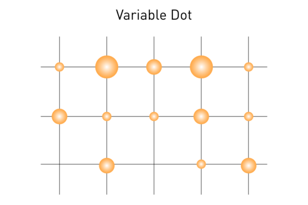 Variable_Dot_Illustration_02